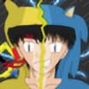 KychuTronic's avatar