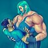 Kycolv's avatar