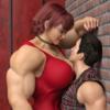 Kycolv08's avatar