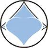 Kyd-Lotus's avatar