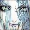Kydar's avatar