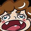 Kydashing's avatar