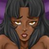 KyderArt's avatar