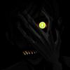 kydise's avatar