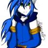KYdmegawolf's avatar