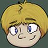 Kydoon's avatar
