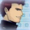 kydragon's avatar