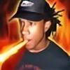 KYDS3K's avatar