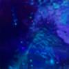 kydz's avatar