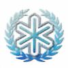 KyeeFrost's avatar