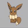 Kyekaiandfriends12's avatar