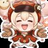 kyelmaru's avatar