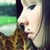 kyeluh's avatar