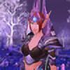 Kyemara's avatar