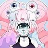 Kyemera's avatar