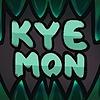 Kyemon's avatar