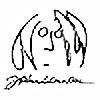 Kyentei's avatar