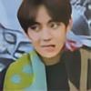 kyeoptata's avatar