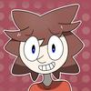 KyephaLife's avatar