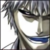 Kyero's avatar
