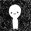 KyerulzArt's avatar