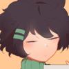 KyeRyu's avatar