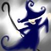Kyeshimaru's avatar