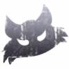 Kyetai's avatar