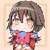 KyetoJ's avatar