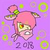 Kyflpa's avatar