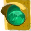 Kyggergyle's avatar