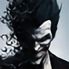 Kyghh's avatar
