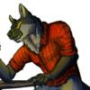 Kygnios's avatar