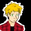 Kygyo's avatar
