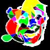 kyh199302's avatar