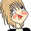 kyia6's avatar