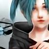 Kyie-hamster's avatar