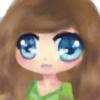 KyinraM's avatar