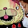 Kyiomi's avatar
