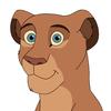 Kyiza's avatar