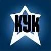 Kyk01's avatar
