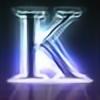 kyk4's avatar