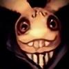 KykeBorland's avatar