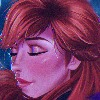 kykir's avatar
