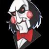 KyKJI0B0D's avatar