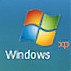 kyklin's avatar