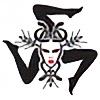 kyklos's avatar