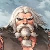 KykoDuarte's avatar