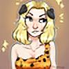 KYKYCHOO's avatar