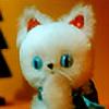 kykypyzina's avatar